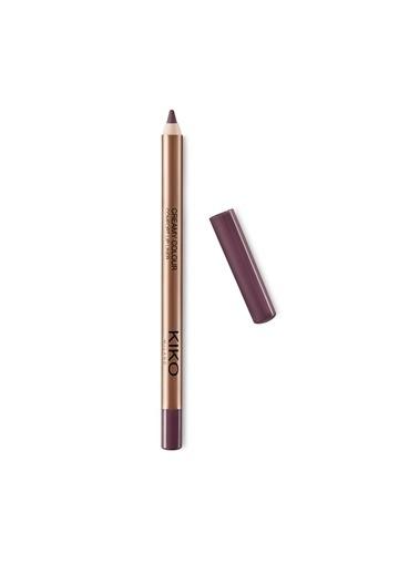 KIKO Milano Creamy Colour Comfort Lip Liner 324 Kırmızı